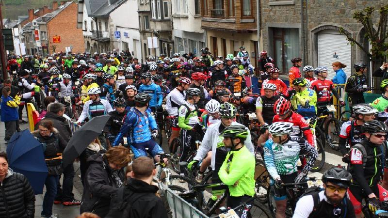 ROC ARDENNES 2015 - Page 7 2_030710