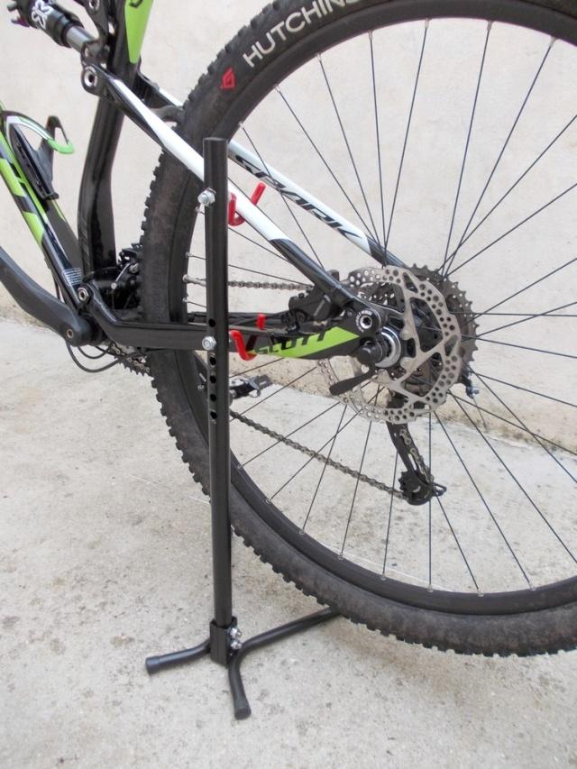Support vélo MSC  Suppor13