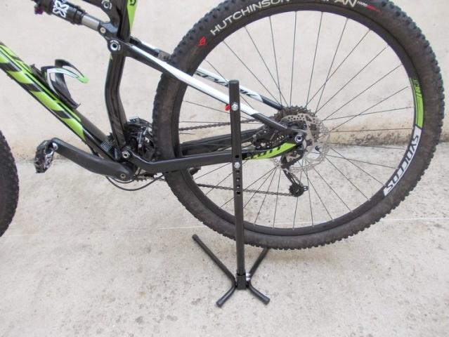 Support vélo MSC  Suppor14