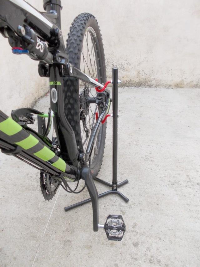 Support vélo MSC  Suppor16