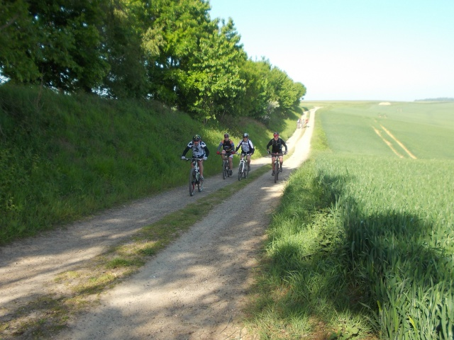 long week-end 23/24 et 25 mai Vtt_2412