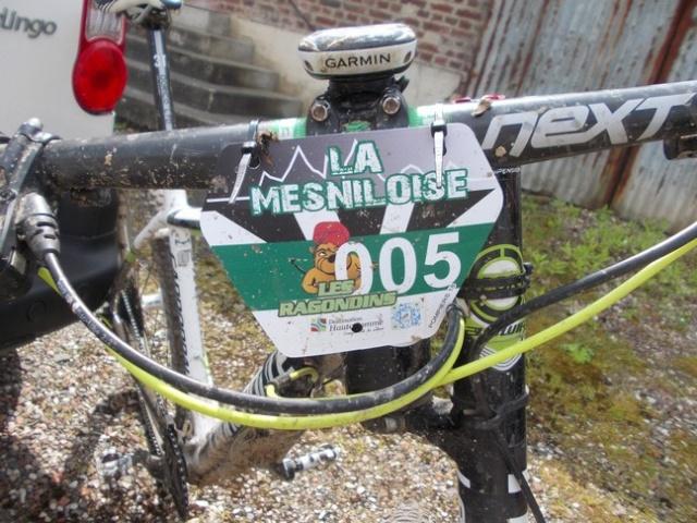 La Mesniloise 2015 à Mesnil-Bruntel ( 80 ) Vtt_me18