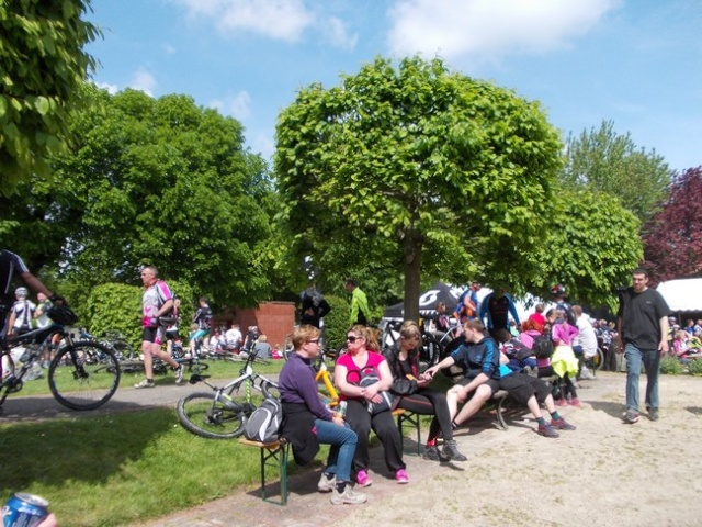 La Mesniloise 2015 à Mesnil-Bruntel ( 80 ) Vtt_me21