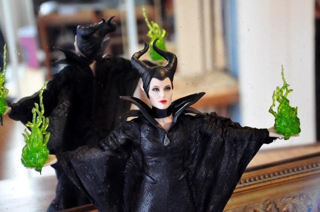 Maleficent - Page 27 Dsc_0510