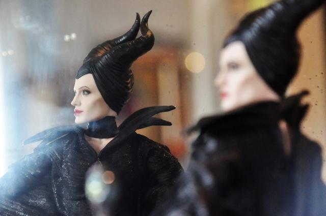 Maleficent - Page 27 Dsc_0610