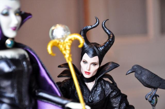 Maleficent - Page 27 Dsc_0611