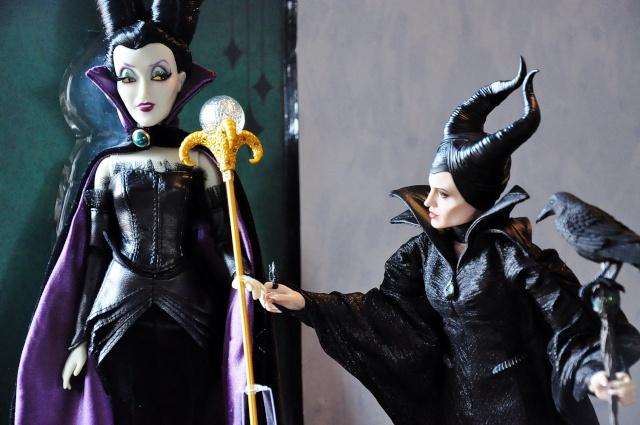 Maleficent - Page 27 Dsc_0612