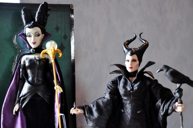 Maleficent - Page 27 Dsc_0613