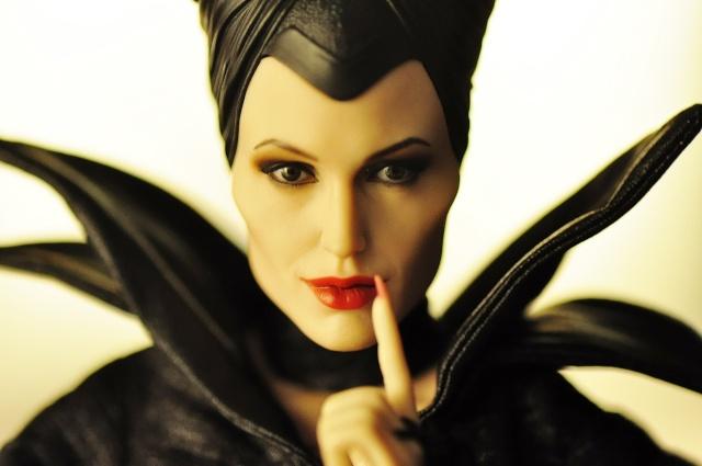 Maleficent - Page 27 Dsc_0910