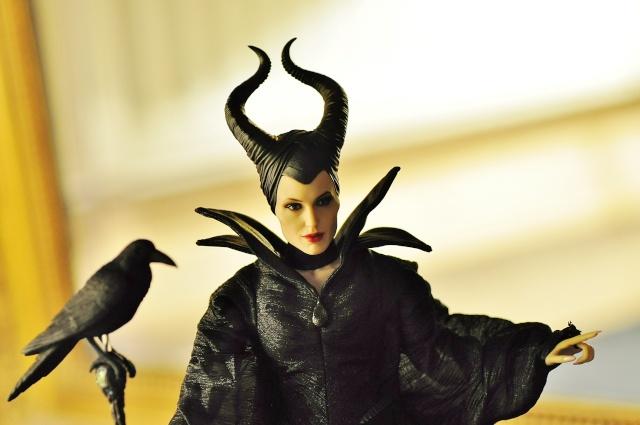 Maleficent - Page 27 Dsc_0911
