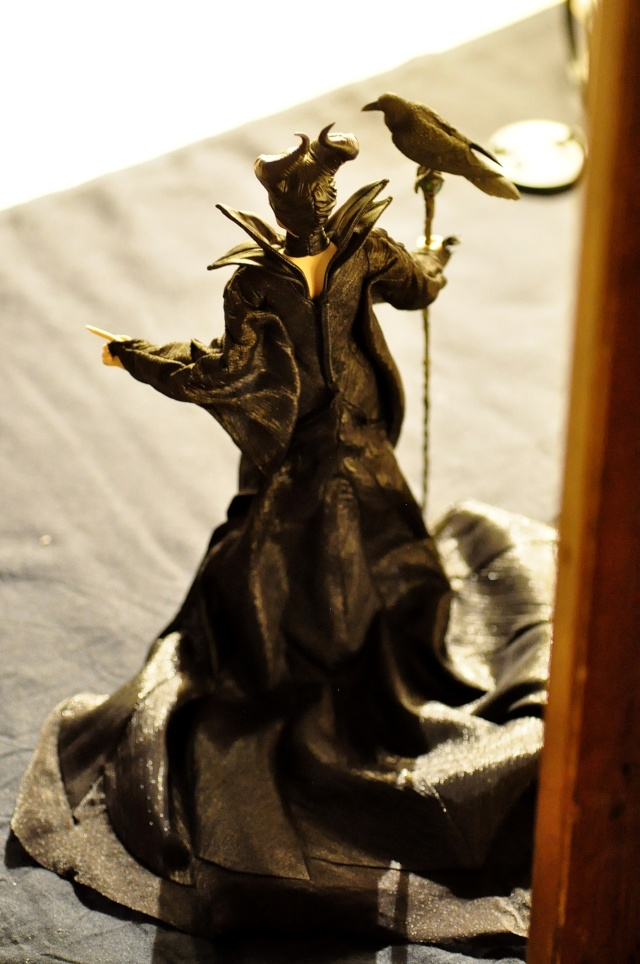 Maleficent - Page 27 Dsc_0914