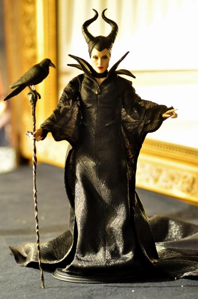 Maleficent - Page 27 Dsc_0916