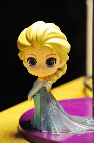 La Reine des Neiges Dsc_1512