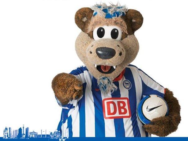 31. Spieltag zu Gast bei Herthinho Berlin10