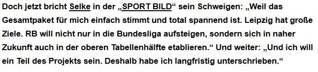 RB Leipzig - Seite 2 Rb10
