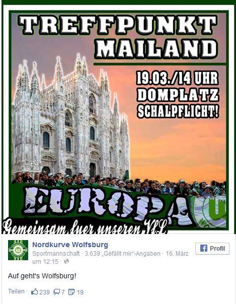 VFL Wolfsburg - Seite 4 Wob10
