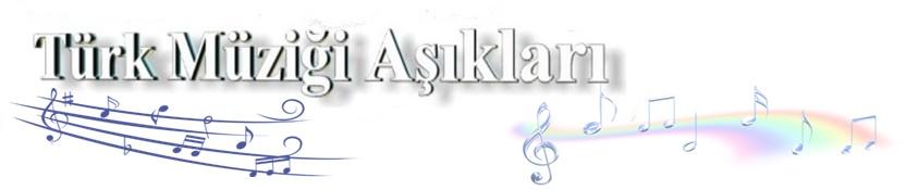 Türk Müziğinin Adresi