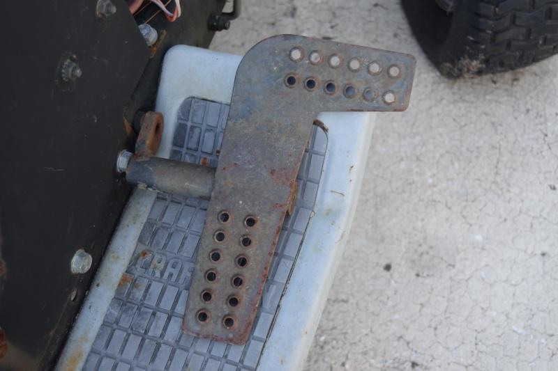 "Craftsman ""Champ"" Build - Page 2 Dsc_0211"