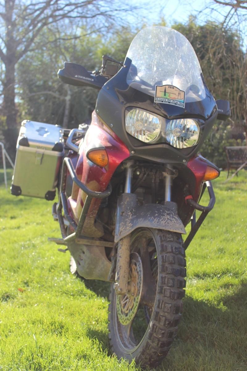 ma nouvelle moto ,un varadero  Img_4611