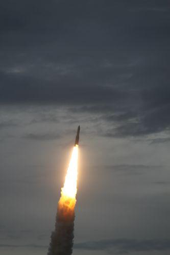 Lancement Ariane 5 ECA VA223 / DirecTV-15 + SkyMexico 1 - 27 mai 2015 - Page 4 2015-016