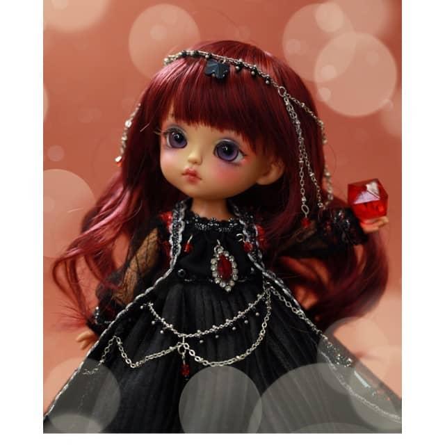 V/E~Lyseria~Giorria~LY LEA & Elly~Cocoriang RCH Lillycat 3fe39510