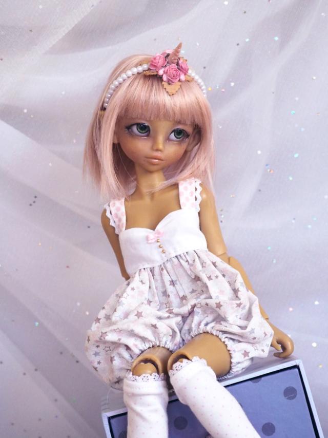 V/E~Lyseria~Giorria~LY LEA & Elly~Cocoriang RCH Lillycat P3211610