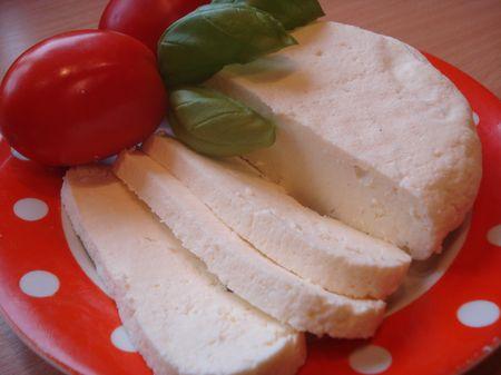 Все о сыре и рецепты на сырной основе Dsc02710