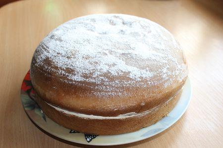 Тортики и сладости от Амадео - Страница 8 Img_8110