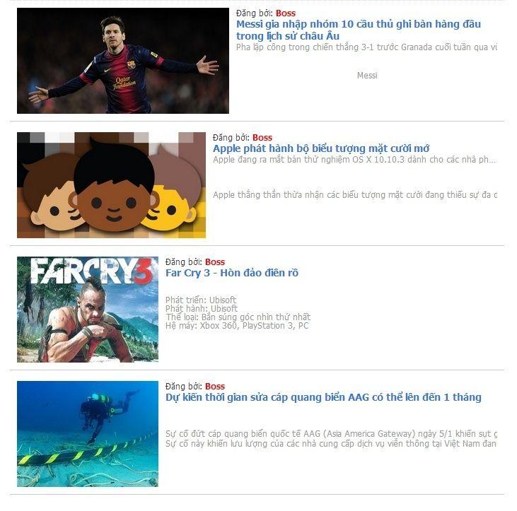 [Share] Code topics_blog_box của DINHCAO - Page 2 Blog10