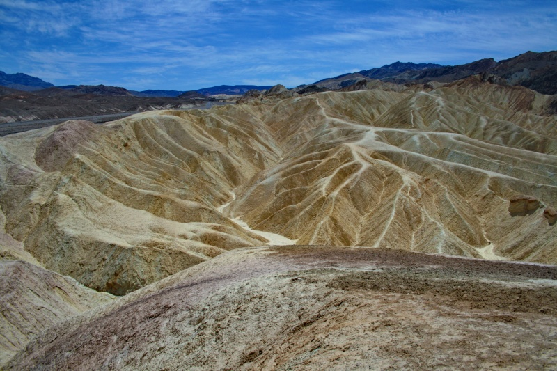 Death Valley USA Img16010