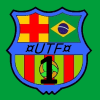 Ultimate Team Football ¤UTF¤ Cccccc10