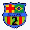 Ultimate Team Football ¤UTF¤ Dddddd10