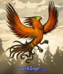 Thank you Darkscar! Forum_10