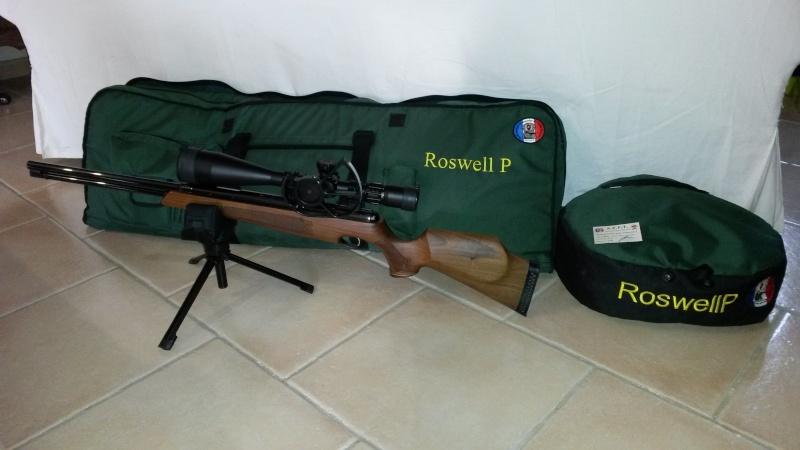 Laquelles des 2: Weihrauch 97K -Air Arms Tx200 ? 20150410