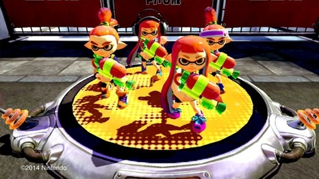 Inkling makes a splat Image14