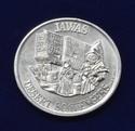 FS: POTF coins 113