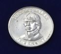 FS: POTF coins 115