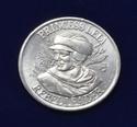 FS: POTF coins 116
