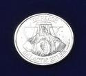 FS: POTF coins 213