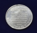 FS: POTF coins 217