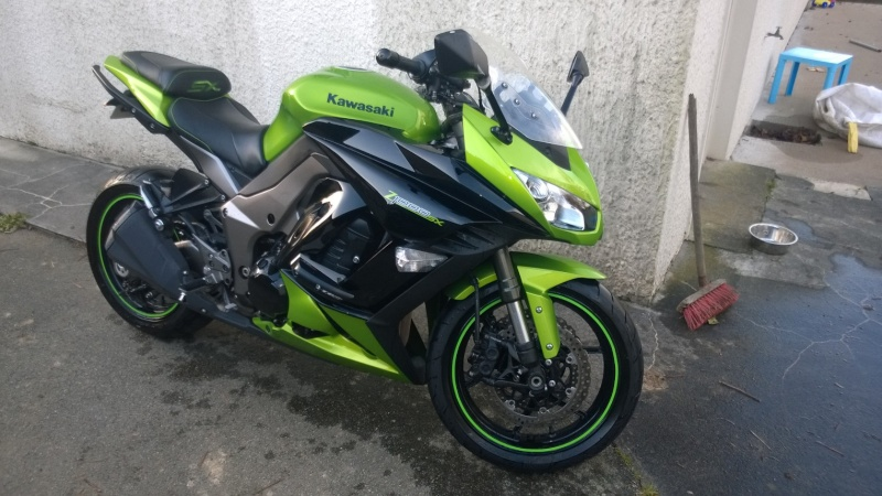 [VENDU] Kawasaki Z1000SX 2012 V_f1b010