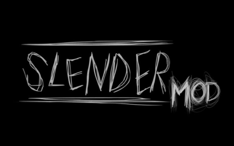 SlenderMod (2011, Tim Spaninks, Marco Oever) Slende10