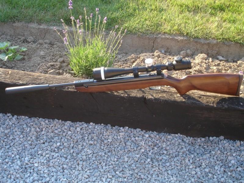 Choix carabine AC débutant Dsc05810