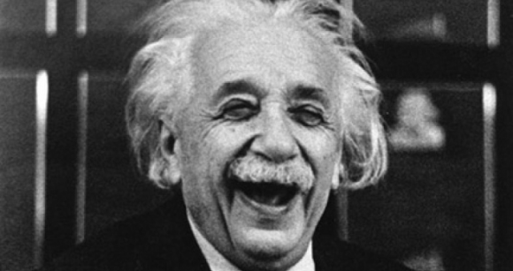 Citations Einstein Einste10