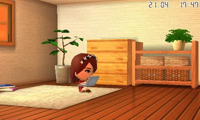 Neues Oster-Gewinnspiel von Nintendo zu Tomodachi Live - Seite 2 Hni_0011