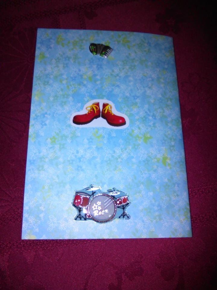 cartes de marmotte Carte_12