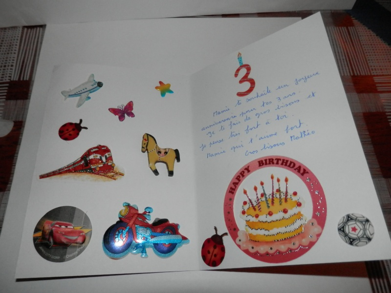 cartes de marmotte P5050011