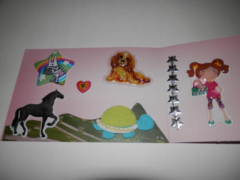 cartes de marmotte P5170010
