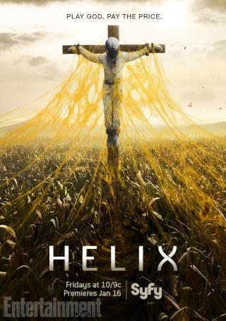 Helix [série] Helix_11