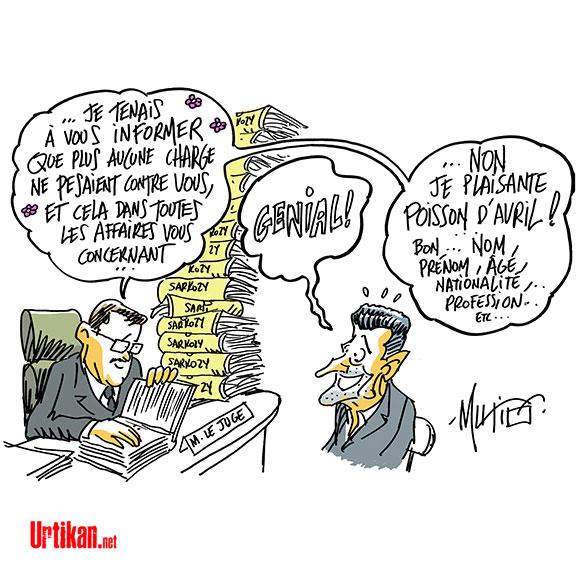 Actu en dessins de presse - Attention: Quelques minutes pour télécharger - Page 2 15040112